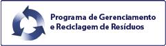 Programa de Gerenciamento e Reciclagem de Resíduos